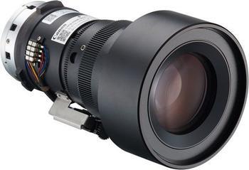 Canon LX-IL05LZ