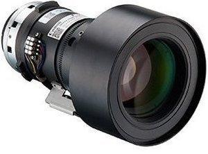 Canon LX-IL04MZ