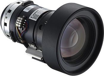 Canon LX-IL03ST