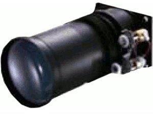 Canon LV-IL03