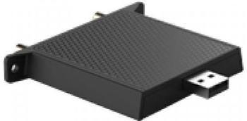 BenQ SI01 Wi-Fi Donlge (5J.F2K07.001)