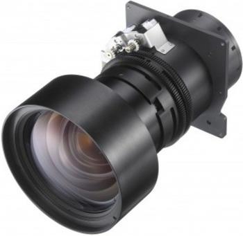 Sony VPLL-Z4011