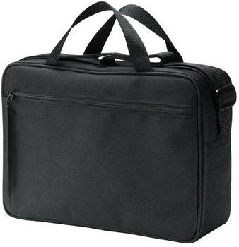 Dell Soft Carrying Case (725-BBCX)