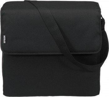 Epson ELPKS66 Soft Carry Case