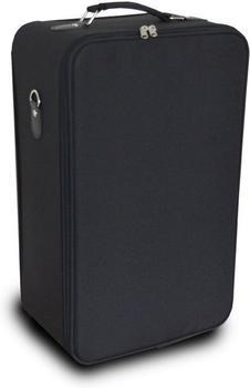 Elmo Transporttasche für L-12 / L-12i / L-12iD