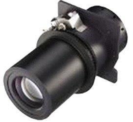Sony VPLL-Z4045
