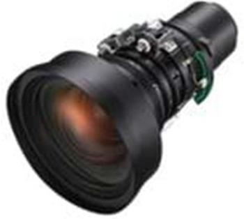 Sony VPLL Z3010
