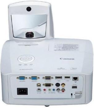 Canon LV-FM01