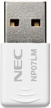 NEC NP07LM