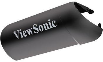 Viewsonic PJ-CM-003
