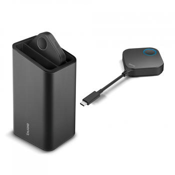 BenQ InstaShow Button Kit USB-C