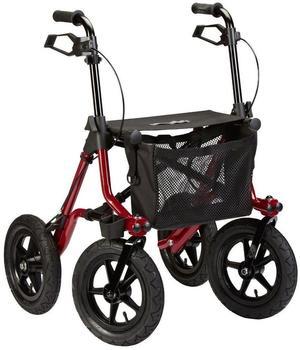 dietz-outdoor-rollator-taima-xc-max-belastbarkeit-150-kg