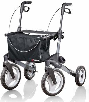 topro-olympos-s-m-rollator