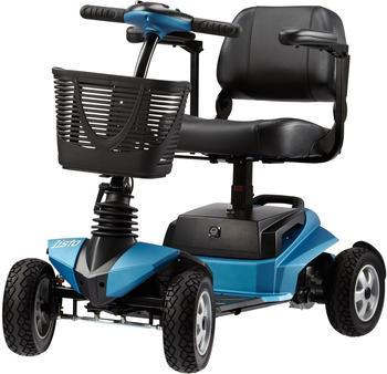 dietz-listo-mini-scooter