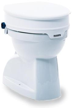 invacare-aquatec-90-toilettensitzerhoehung-mit-deckel