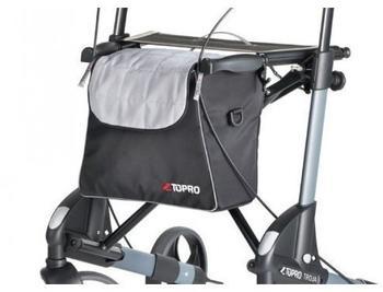 topro-troja-2g-einkaufstasche