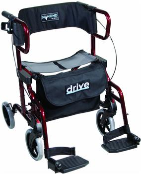 Drive Medical Diamond Deluxe