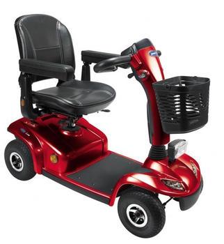 invacare-leo-elektromobil-scooter-6-km-h