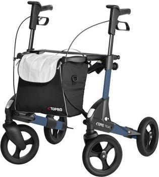 topro-troja-2g-premium-rollator