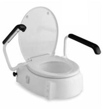 invacare-aquatec-900-toilettensitzerhoehung