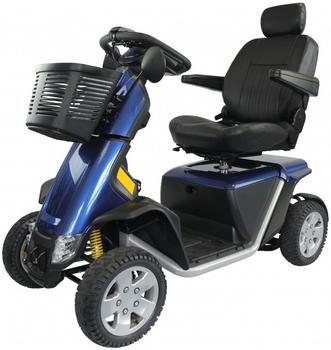 trendmobil-safari-elektromobil