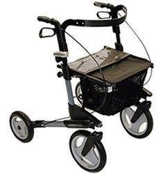 topro-olympos-s-rollator