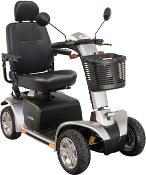 trendmobil-voyage-elektromobil