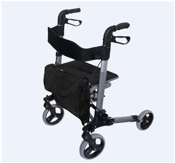 Trendmobil LR-X