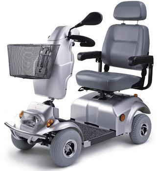 dietz-agin-6-km-h-scooter