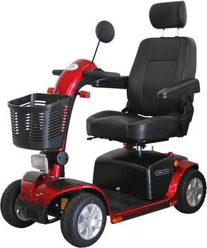 trendmobil-life-hmv-elektromobil