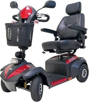 drive-medical-elektromobil-bl350-envoy-36-ah
