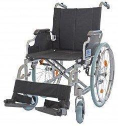 Trendmobil TML Rollstuhl 45 cm