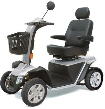 trendmobil-president-elektromobil-75-ah