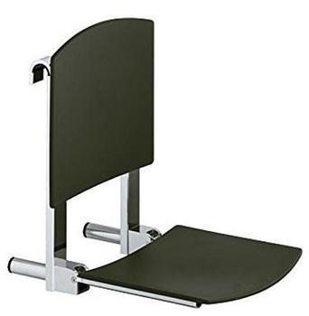 keuco-plan-care-klappsitz-zum-einhaengen-in-haltegriffe-dusch-wannenhandlaeufe-aluminium-eloxiert-schwarzgrau-34981170037