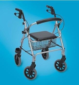 param-rollator-leichtgewicht-mit-rueckenbuegel