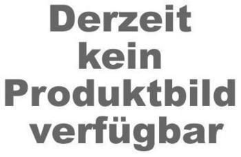 Keuco Plan - Klappsitz 14980 (silber-eloxiert / schwarzgrau)