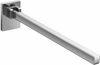 emco-loftsystem-2-stuetzklappgriff-850-mm