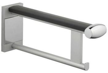 keuco-plan-care-wandstuetzgriff-waschtisch-ausladung-450-mm