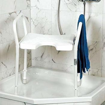 servoprax-duschhocker-mit-armlehnen