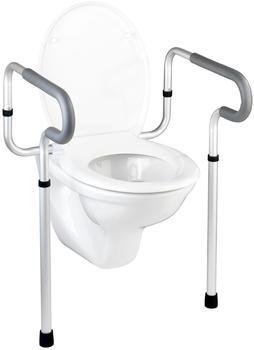 Wenko Secura WC-Stützhilfe 20925100