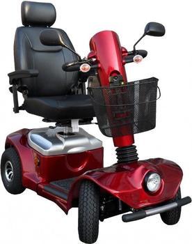 trendmobil-elektromobil-spirit