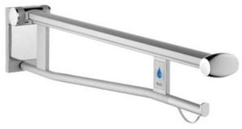 keuco-plan-care-34903-stuetzklappgriff-wc-rechte-ausfuehrung-700-mm-aluminium-eloxiert-lichtgrau