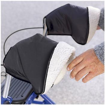 eschenbach-handschutz-zum-rollator