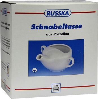 eschenbach-schnabeltasse-porzellan
