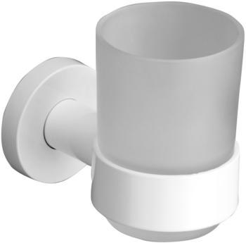 coram-promed-serie-200-holz-duschklappsitz-holz-chrom