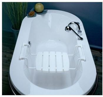 coram-promed-serie-400-duschhandlaufbrausehalter-mit-brausehalter-edelstahl-verchromt-4061sg05pm