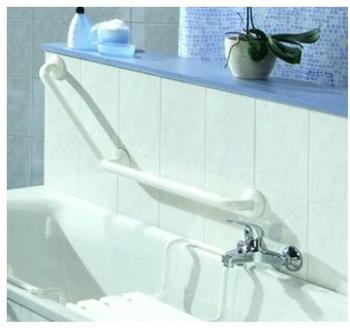 coram-promed-serie-400-duschhandlaufbrausehalter-mit-brausehalter-edelstahl-verchromt-4064sg05pm