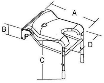 coram-wandhaltegriff-waagerecht-und-senkrecht-edelstahl-verchromt-4003sg05pm