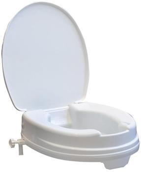 servoprax-nanocomfort-toilettensitzerhoehung