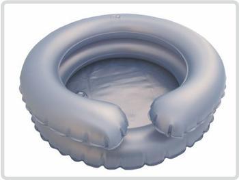 sani-alt-kopfwaschwanne-haarwaschwanne-mit-ablaufschlauch-aufblasbar-2reihig-rund-haarwaschbecken-bettwaschwanne